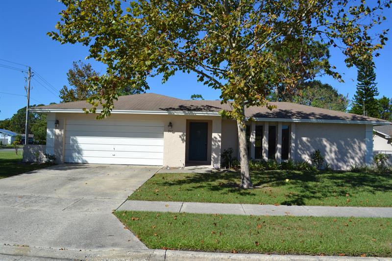 Photo of 200 Loch Low Drive, Sanford, FL, 32773