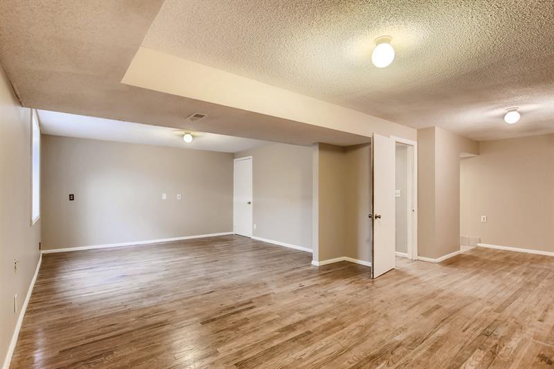Photo of 4852 South Hoyt Street, Denver, CO, 80123