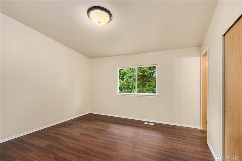 Photo of 4111 176Th Place Ne, Arlington, WA, 98223