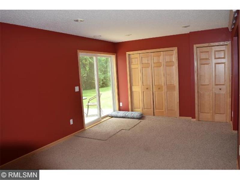 Photo of 428 Dillon Avenue North, Montrose, MN, 55363