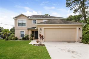 Home for rent in North Port, FL