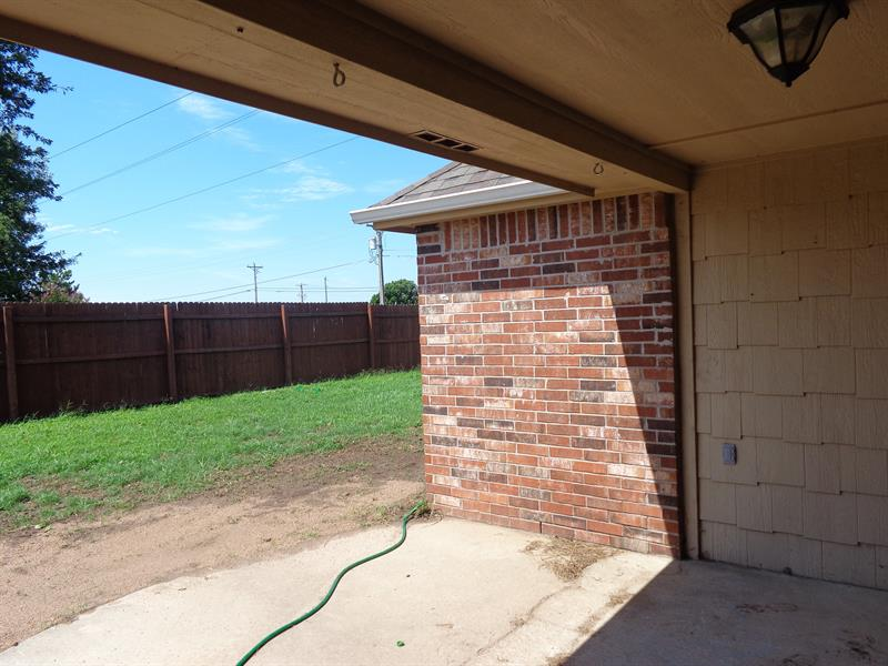 Photo of 12912 East 132nd Street North, Collinsville, OK 74021