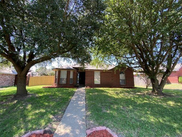 Photo of 1120 Weaver Street, Cedar Hill, TX, 75104