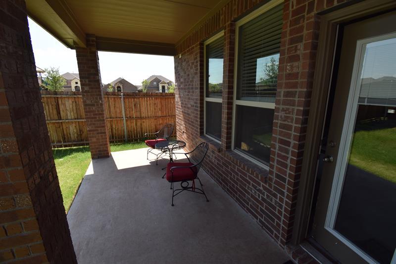Photo of  15613 Cornwallis Street, Frisco, TX 75034