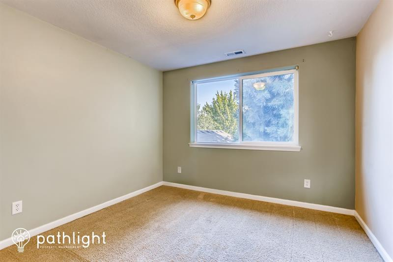 Photo of 2131 Babbitt Ct, Forest Grove, OR, 97116