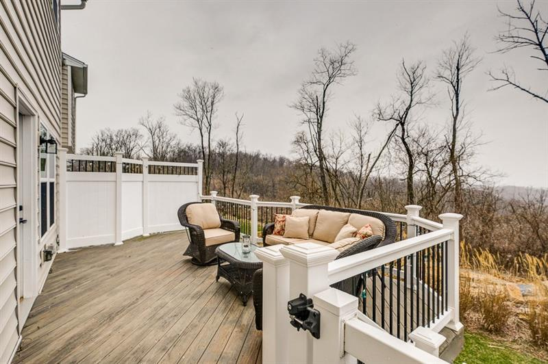 Photo of 1133 Bayberry Drive, Canonsburg, PA, 15317
