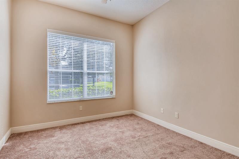 Photo of 5344 Lemon Twist Lane, Windermere, FL, 34786