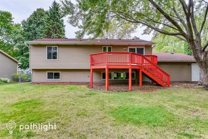 Photo of 15630 45th Ave N, Plymouth, MN, 55446