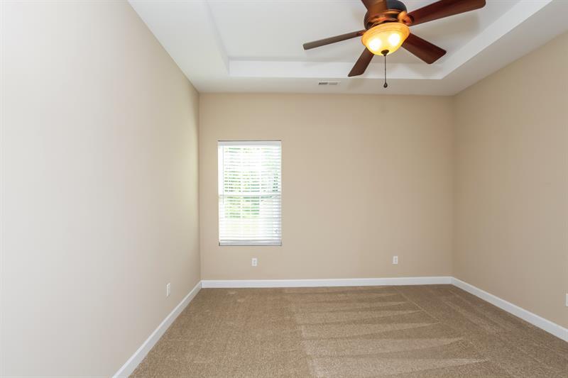 Photo of 321 Goldeneye Drive, Clover, SC, 29710
