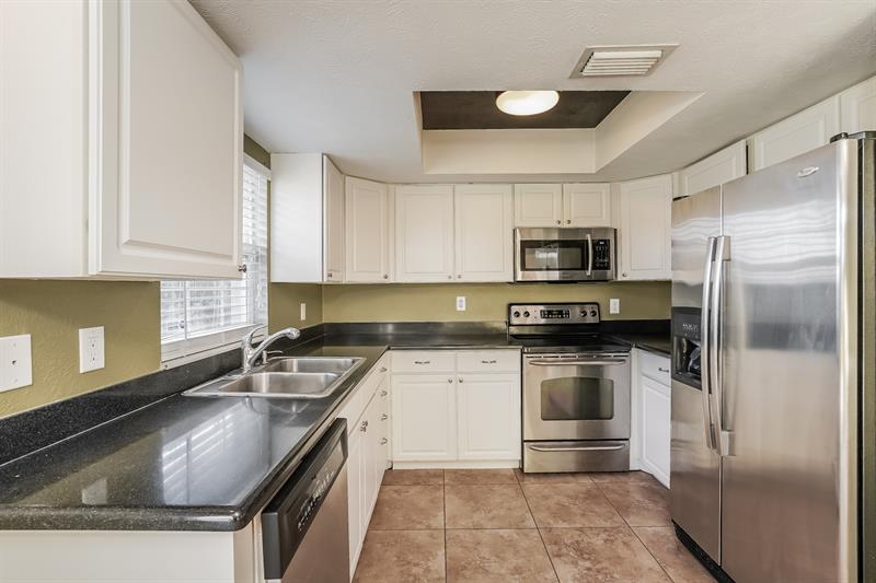 Photo of 1329 Northeast 21st Avenue, CAPE CORAL, FL, 33909
