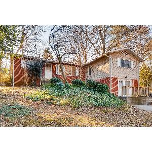 Home for rent in Chamblee, GA