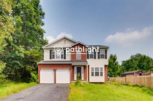 Home for rent in Perry Hall, MD