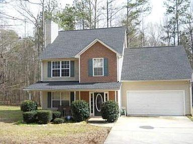 Photo of 210 Signet Ct, Stockbridge, GA, 30281