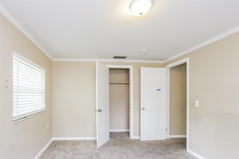 Photo of 513 Oakhurst St, Brandon, FL, 33511