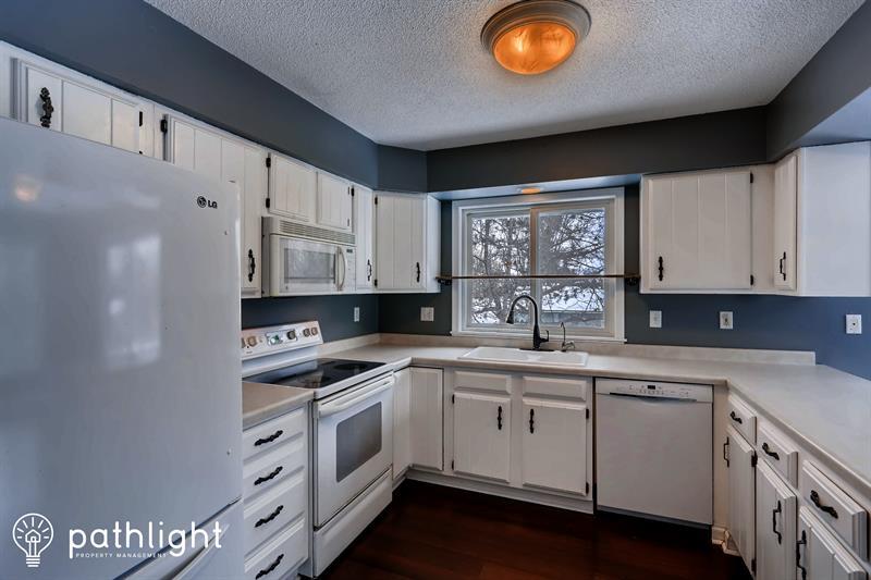 Photo of 7900 Zinnia Street, Victoria, MN, 55386