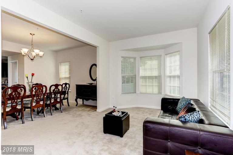 Photo of 5505 Mighty Casey Ct, Waldorf, MD, 20602