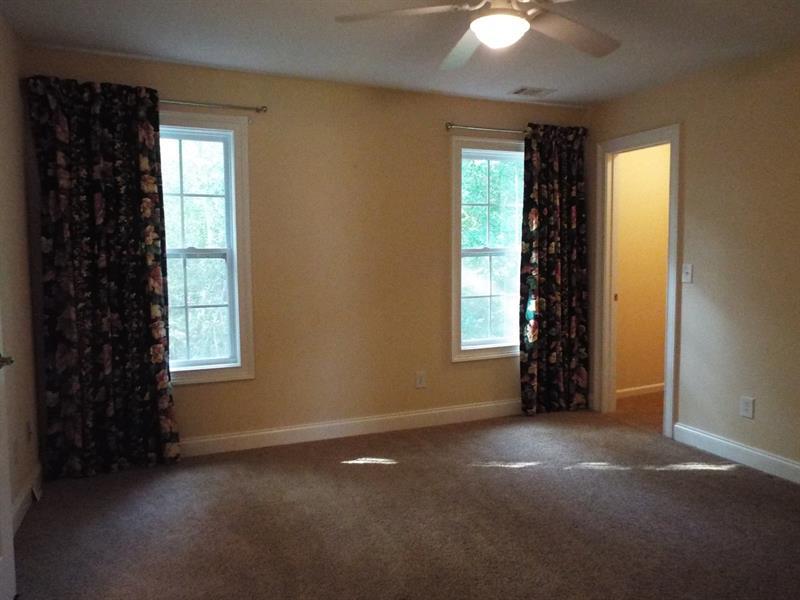 Photo of 173 Tara Blvd, Loganville, GA, 30052