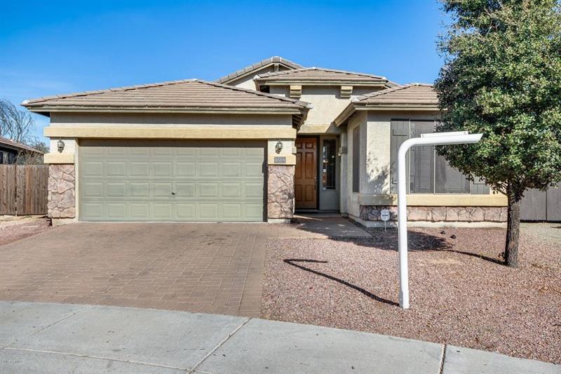 Photo of 10201 W Florence Avenue , Tolleson, AZ, 85353