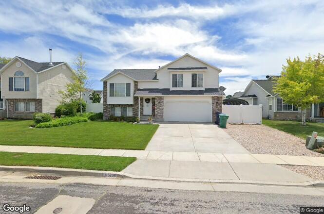 Photo of 5206 S Midland Drive, Roy, UT, 84067