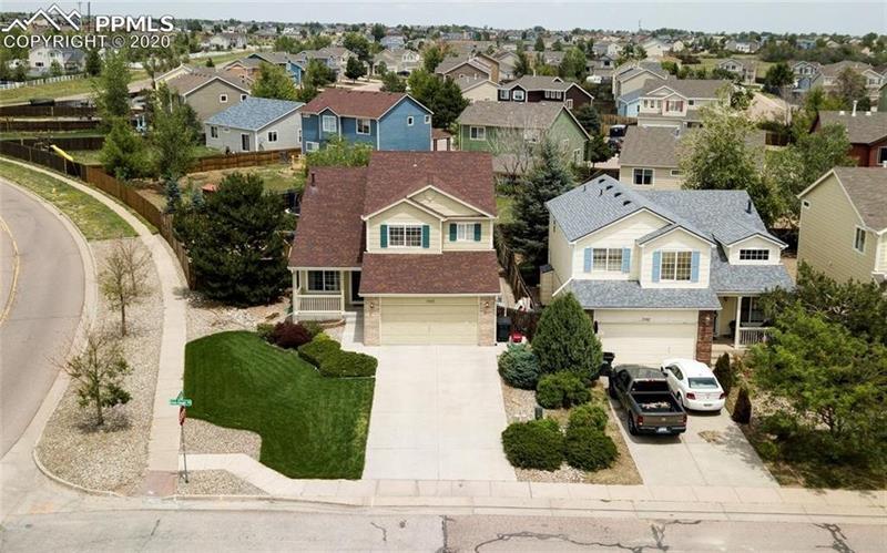 Photo of 7503 Greenough Road, Peyton, CO, 80831