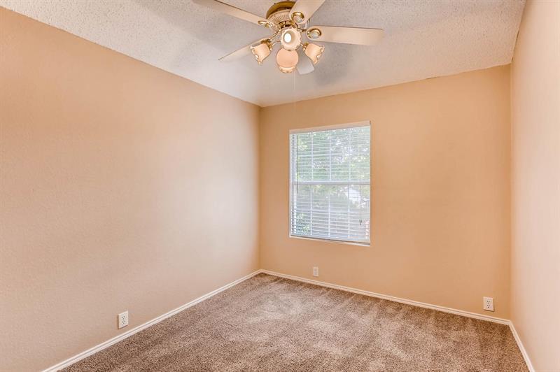 Photo of 3413 Canyon View Court, McKinney, TX 75071