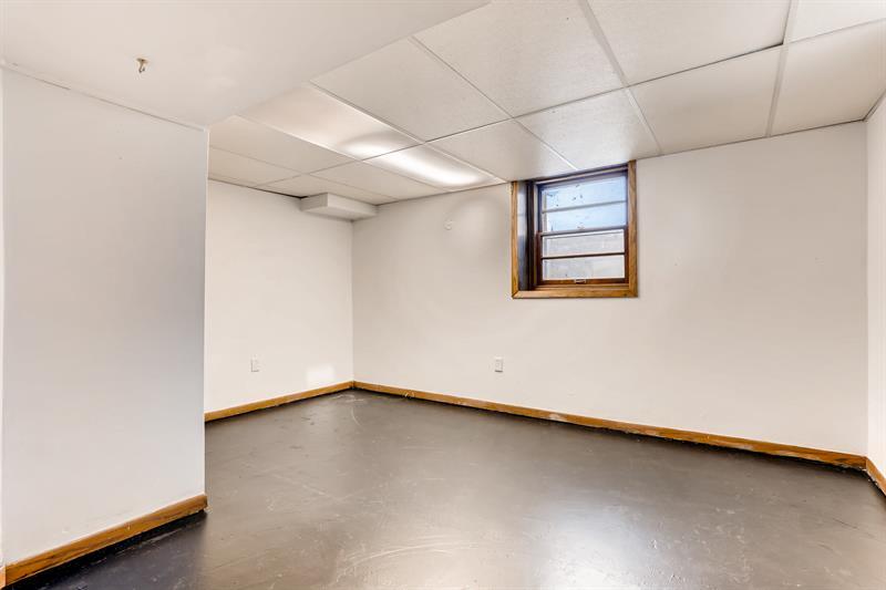Photo of 7119 Halifax Avenue North, Brooklyn Center, MN, 55429