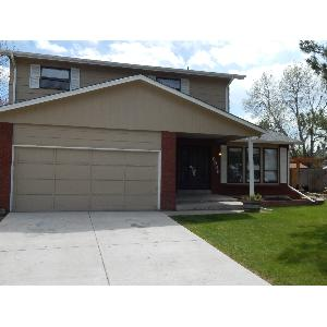 Home for rent in Littleton, CO