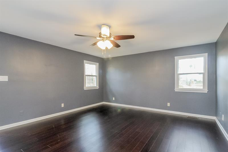 Photo of 4710 Shoreham Road, Greensboro, NC, 27455