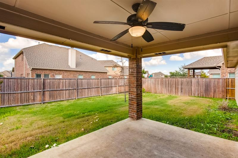 Photo of 178 Charleston Ln, Fate, TX, 75189