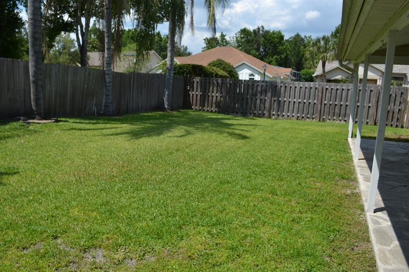 Photo of 2521 Ekana Drive, OVIEDO, FL, 32765