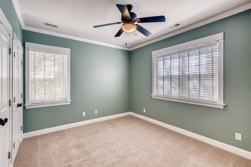 Photo of 11223 Blue Cedar Ln, Charlotte, NC, 28277