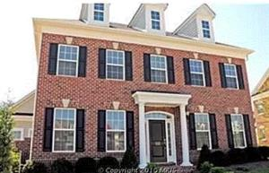 Home for rent in La Plata, MD