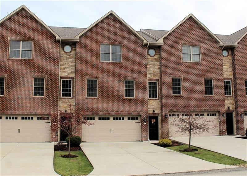 Photo of 587 Chesnic Dr, Canonsburg, PA, 15317