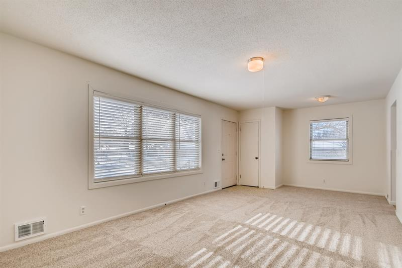 Photo of 501 84th Avenue Northeast, Spring Lake Park, MN, 55432