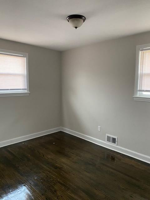 Photo of 4402 Ridgecrest Drive, Suitland, MD, 20746