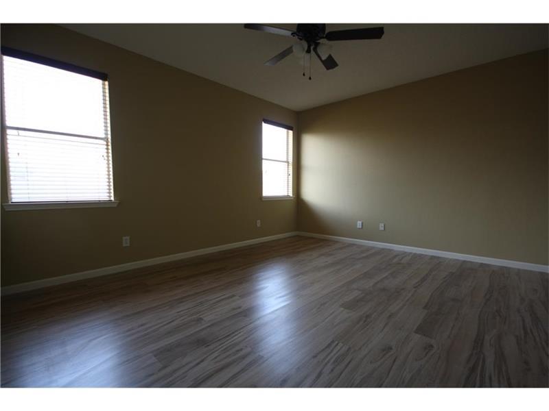 Photo of 4808 Marina Del Rd, Fort Worth, TX, 76179