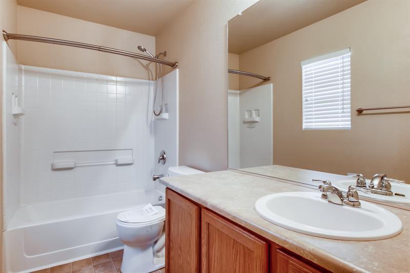 Photo of 8062 Noble Fir Court, Colorado Springs, CO, 80927