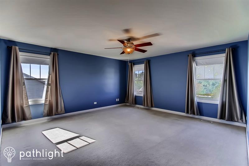 Photo of 21386 Longview Drive, Frankfort, IL, 60423