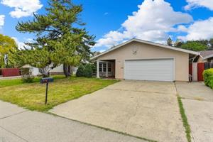 Home for rent in Rancho Cordova, CA