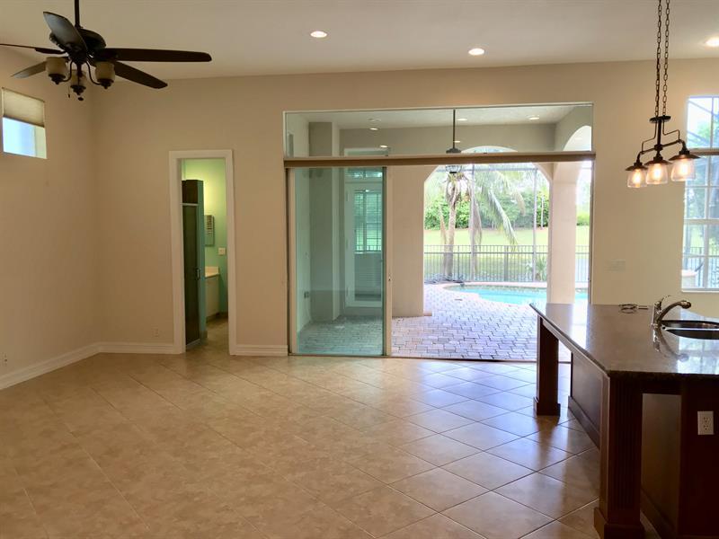 Photo of 10726 NW 80th Circle, Parkland, FL, 33076