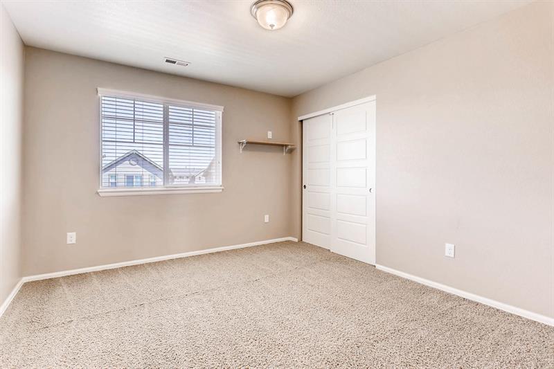 Photo of 25523 East 2nd Avenue, Aurora, CO, 80018