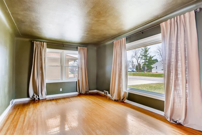 Photo of 3000 Boone Avenue South, Saint Louis Park, MN, 55426