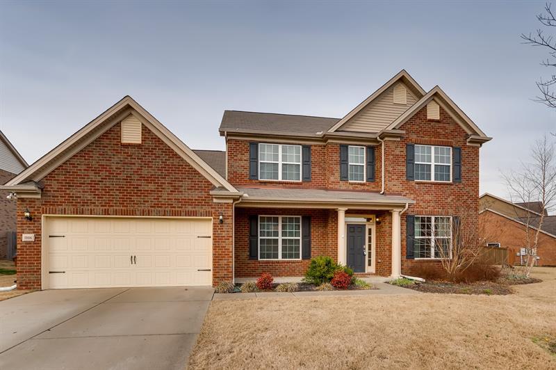 Photo of 1006 Lacebark Lanes, Hendersonville, TN, 37075