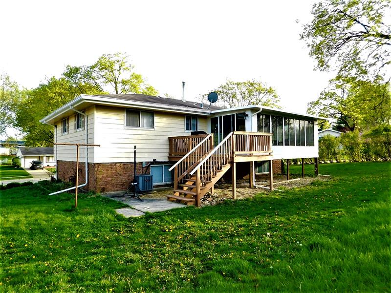 Photo of 1506 Somerset Lane, Schaumburg, IL, 60193