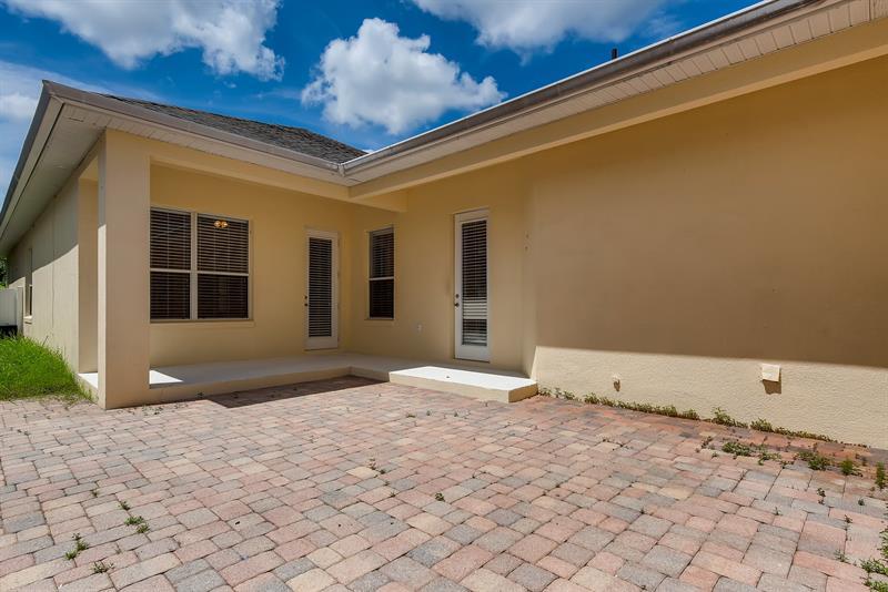 Photo of 120 Avery Lake Drive, Winter Springs, FL, 32708