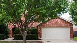 Home for rent in Roanoke, TX