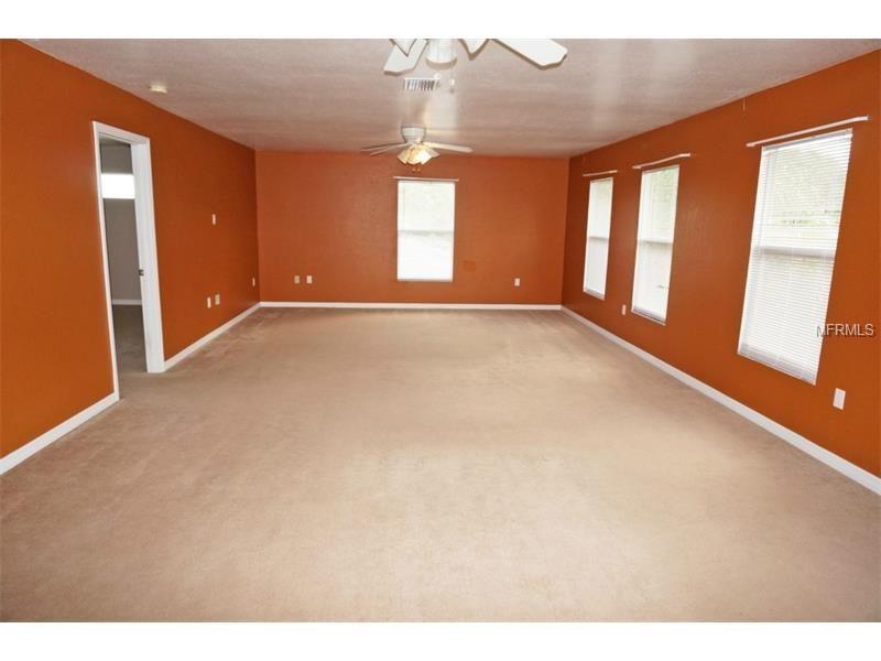 Photo of 22129 Bronxville Ave, Port Charlotte, FL, 33952