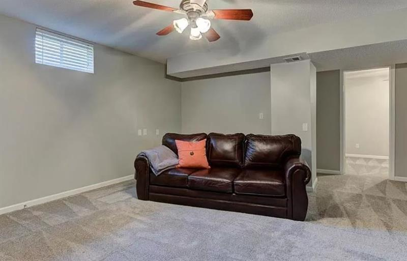 Photo of 14513 West 138th Terrace, Olathe, KS, 66062