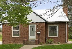 Home for rent in South St Paul, MN