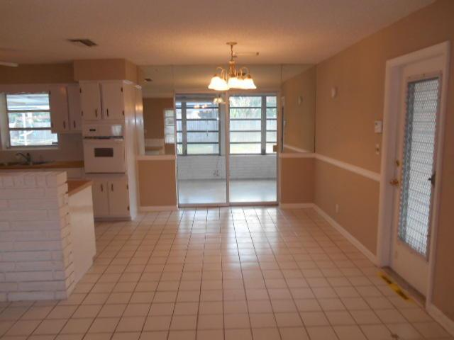 Photo of 414 Foresteria Drive, West Palm Beach, FL, 33403